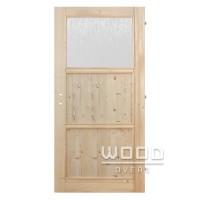 Interiérové dveře Věra C